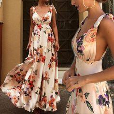 imagen de Vestidos para Mujeres