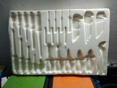 Werkzeugeinlage Bauanleitung zum selber bauen Selber machen