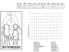 sac_matrimoniosopadeletras.jpg (933×706)