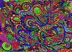 Google Image Result for http://images.fineartamerica.com/images-medium-large/doodle-4-karen-elzinga.jpg