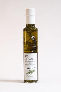 package design olive oil infused by Sarah Madeleine Schaumburg, via Behance    KEYWORD  INFUSE!!!!!