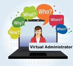 Getting the best Virtual Administrator