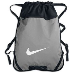 3a0756231d2 10 Best My New Gym Bag images   Gym Bag, Gym bags, Athletic wear