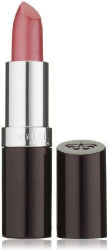 Rimmel Lasting Finish Lipstick Kiss Rimmel http://www.amazon.com/dp/B004LXKYDA/ref=cm_sw_r_pi_dp_7lDYtb1P5QE7F208