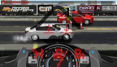 Android Drag Racing Son Versiyon Apk indir | İndirAbi.CoM
