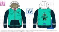 Baseball Jacket Men, Prom Ideas, Boys T Shirts, Adidas Jacket, Athletic, Logos, Jackets, Diy, Fashion