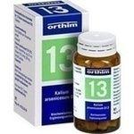 #gehstock: Sehr gefragt ist aktuell auch dieses Produkt   Google Anfragen zu BIOCHEMIE Orthim 13 Kalium arsenicosum D 12 Tabletten…