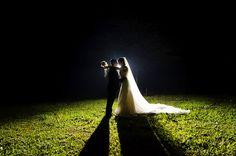 DouglasCedeno.com #Bodascostarica #bodas #compromiso #costarica, #ideas #douglascedeno #fotografia #weddings #DestinationWeddings