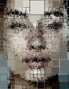 #art Contemporary Artwork, Sculpture Art, Graphic Art, Illustration Art, Photo Wall, Fine Art, Portrait, Frame, Canada