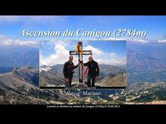 Randonnée Pic du Canigou (2784m) | Les Topos Pyrénées par Mariano