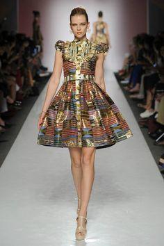 Africa to Roma - KIKI Clothing   Pagnifik