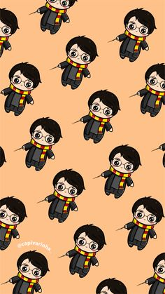 Będą tutaj tapety a czasami jakieś memy z Hp # Fanfiction # amrea Harry Potter Tumblr, Harry Potter Anime, Harry Potter Fan Art, Harry Potter Kawaii, Harry Potter Pictures, Harry Potter Drawings, Cute Disney Wallpaper, Cute Cartoon Wallpapers, Disney Kawaii