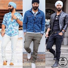Check out @streetfashionchannel  123 Cool styles by our friend @amitkhanijow  #mensfashion_guide #mensguide Tag us in your pictures for a chance to get featured.   For daily fashion  @blvckxculture  @mensluxuryfashions @mensfashion_guide @mensluxury_guide  #mensfashion #mensstyle #menswear #dope #swag #swagger #street #streetstyle #menwithstyle #style #streetfashion #streetwear #ootd #fashion #outfit #awesome #menstyle #clothing #instafashion #yeezyboost #blvckfashion #blackfashion #stylish…