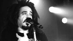 Counting Crows - Colorblind - 07/04/12 - Codfish Hollow Barn (OFFICIAL)