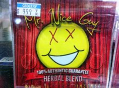 The Truth About Synthetic Marijuana Known as Spice Sorting out reality from rumor in recent drug scares  Read more: http://www.rollingstone.com/culture/news/the-truth-about-synthetic-marijuana-known-as-spice-20150711#ixzz3fps8ti9O Follow us: @rollingstone on Twitter | RollingStone on Facebook