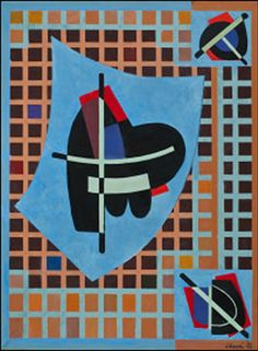 Sam Vanni: Tuulen viemää, 1976 - Fine Art Prices, Auction Records for Sam Vanni