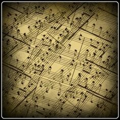 free online music theory lessons