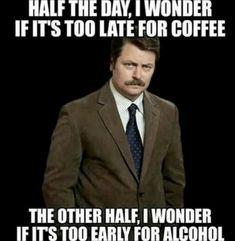 BLACK RIFLE COFFEE COMPANY - Follow our Coffee Memes instagram!     @coffee__memes    #AmericasCoffee #BlackRifleCoffee