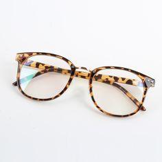 คอนแทคเลนส์ รีวิว    กรอบแว่นสายตา Rayban แว่นตาส่ง แว่นกันแดดที่ดี ตัดแว่นที่ไหนดีที่สุด เลนส์สายตาปรับแสง ราคา ร้านแว่นตา กรอบ แว่น สายตา ราคา ถูก เรแบน ราคาเท่าไหร่ เลนส์เกาหลี สายตายาว Sugar Eye  http://appstore.xn--12cb2dpe0cdf1b5a3a0dica6ume.com/คอนแทคเลนส์.รีวิว.html