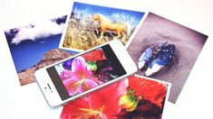 7+ Best Portable Printer For iPhone 2021 | Ultimate Guide & Reviews Photography Reviews, Photography Tutorials, Digital Photography, Best Portable Printer, Creative Kids Snacks, Diy Photo Booth, Camera Phone, Smartphone, Iphone
