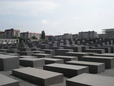 Fotografía: Karla Gonzalez  Ciudad: Berlín Bratislava, Willis Tower, Budapest, Building, Places, Travel, Salzburg, Dresden, Medieval Town