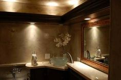 Bathroom Lighting   - For more go to >>>> http://bathroom-a.com/bathroom/bathroom-lighting-a/  - Bathroom Lighting,There is no doubt that the bathroom as important as the other house rooms. Certainly any house room should have proper lighting. The proper bathroom designs enhance your home values and elegance. If you want to redecorate your bathroom and enhance your bathroom in the most ...