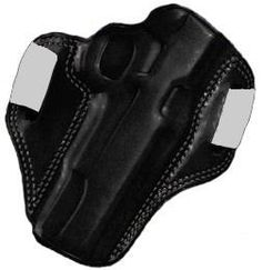 Galco Combat Master Belt Holster for S 4006 (Black, Right-hand) by Galco. $66.36. We combined premium saddle leather, double-stitched seams and hand-molded fit to create the Combat Master, a holster of exceptional quality.     The open top design offers a swift draw and presentation, while detailed molding provides secure retention. The butt-forward cant allows effective concealment of even a large defensive handgun. The Combat Master has an open muzzle and fits belts up to 1 3...