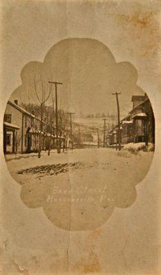 1905+Hooversville+-+Barn+Street.jpg 410×700 pixels