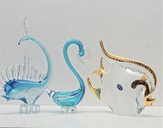 Murano Glass Murano Glass, Edinburgh, Bathroom Hooks, Shop, Store