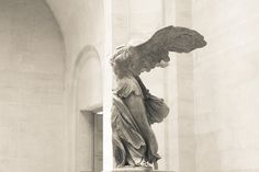Image result for WINGED VICTORY OF SAMOTHRACE