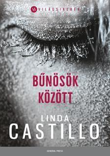 Töltse le vagy olvassa el online Bűnösök között Ingyenes Könyvek (PDF ePub - Linda Castillo, Egy tizenöt éves lány holttestére bukkannak egy világtól elzárt amish telep melletti erdőben. Megfagyott a. White Books, Love Book, Sci Fi, Amish, Hug, Eyes, Products, Castles, Book