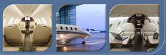 Business Aircraft Jet Management service by Australian Corporate Jet Centres to individuals companies to enjoy aircraft ownership. Call 1800 27 5387 today.