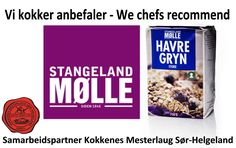 http://www.stangeland-molle.no/newsread/index.aspx
