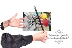 """""""Momentos especiales, recuerdos inolvidables"""" Haz de tu evento, una vivencia que merezca ser recordada por ti y los tuyos. www.tumago.com"""