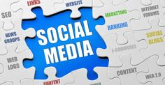 http://seotechyworld.com/5-reasons-social-media-marketing-campaign-may-not-paying-off/