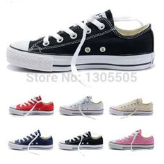 New Brand 2015 Unisex Men Women Low High Style Canvas Shoes Clasic Casual Sneakers for women,Board star Shoes all size 35-44 - http://nklinks.com/product/new-brand-2015-unisex-men-women-low-high-style-canvas-shoes-clasic-casual-sneakers-for-women-board-star-shoes-all-size-35-44/