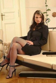 9221e358c 2027 Best Pantyhose 2018 images in 2019