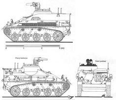 Leopard 1 main battle tank germany tech schems pinterest 21st century scorpion vehicles military scorpio car vehicle military personnel 3rd millennium malvernweather Choice Image
