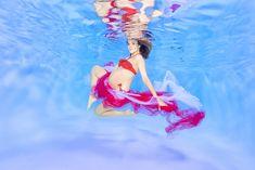 UnterwasserShooting UnterwasserFotografie Water Underwater Photography #unterwasserShooting, #unterwasserFotografie, #water #Babyunterwassershooting #underwaterphotography #babybauch, #unterwasserbabybauch, #unterwasserbabybauchshooting Outdoor Decor