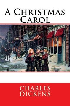 PDF DOWNLOAD A Christmas Carol Free PDF - ePUB - eBook Full Book Download Get it Free >> http://library.com-getfile.network/ebook.php?asin=1503212831 Free Download PDF ePUB eBook Full BookA Christmas Carol pdf download and read online