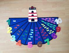 number preschool pano ile ilgili görsel sonucu
