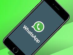 Você conhece a função do WhatsApp que permite responder mensagens específicas em conversas de grupo?