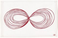 Louise Bourgeois, Untitled, 2002.