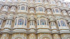 Jaipur visit at nalagrah fort , jaigarh fort
