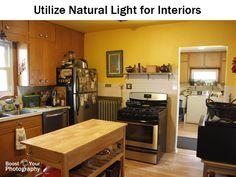 photographing interiors - Photographing Interiors