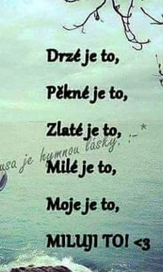 Tak je TO Girl Quotes, Me Quotes, Pokemon, Quotations, Feelings, Funny, Quotes About Girls, Quotes Girls, Ego Quotes