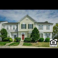 HOME FOR SALE!!! 142 HIDDEN HILL CIR, ODENTON, MD 21113  Price: $318,000  Sq.Ft: 2410  Type: Residential - Townhouse Bedrooms: 4 Full Bathrooms: 3 Half Bathrooms: 1  DESCRIPTION: Beautifully Renovated Country Kitchen, Center Island, Granite, Stainless Ste