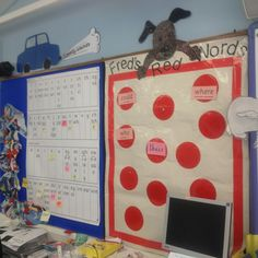 Read, write, inc display Year 1 Classroom, Classroom Ideas, Read Write Inc, Phonics Reading, Book Corners, Visual Display, Classroom Displays, Eyfs, Word Work