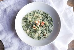 The Best Spinach Lobster Dip - Recipe - Cooks with Soul Lobster Dip, Fresh Lobster, Lobster Meat, Soul Food Cookbook, Dip Recipes, Cooking Recipes, Creamy Spinach Dip, Crab Appetizer, Quick Appetizers