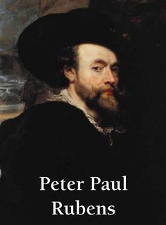 Peter Paul Rubens: 1577-1640